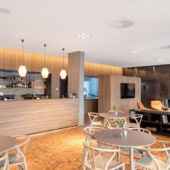 Ydalir Hotel гостиничный бар