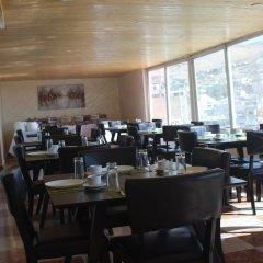 Отель Rafiki Hostel Иордания, Вади-Муса - отзывы, цены и фото номеров - забронировать отель Rafiki Hostel онлайн питание