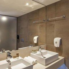 Отель Rodos Princess Beach Родос ванная фото 2