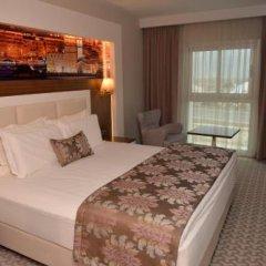 Tuna Hotel Турция, Атакой - отзывы, цены и фото номеров - забронировать отель Tuna Hotel онлайн фото 3