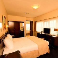 Отель XO Hotels Blue Tower Нидерланды, Амстердам - - забронировать отель XO Hotels Blue Tower, цены и фото номеров фото 2