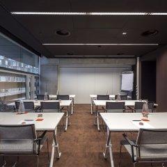Отель Room Mate Aitana Нидерланды, Амстердам - - забронировать отель Room Mate Aitana, цены и фото номеров помещение для мероприятий