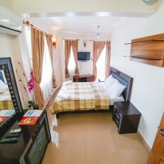 Relax Beach Inn in North Male Atoll, Maldives from 96$, photos, reviews - zenhotels.com childrens activities photo 2