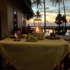 Отель Baan Thai Lanta Resort Ланта спа фото 2