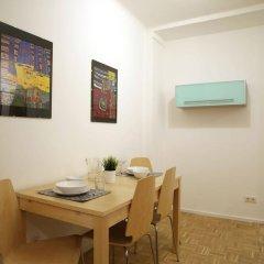 Отель Flatprovider Comfort Perner Apartment Австрия, Вена - отзывы, цены и фото номеров - забронировать отель Flatprovider Comfort Perner Apartment онлайн удобства в номере