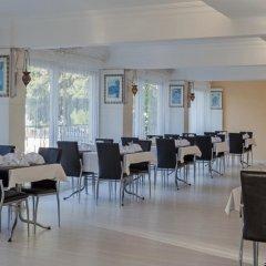 Ayapam Hotel Турция, Памуккале - отзывы, цены и фото номеров - забронировать отель Ayapam Hotel онлайн помещение для мероприятий фото 2