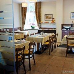 Отель «Мемель» Литва, Клайпеда - 7 отзывов об отеле, цены и фото номеров - забронировать отель «Мемель» онлайн питание