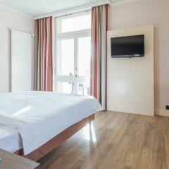 Отель The Sun&Soul Panorama Pop-Up Hotel Solsana Швейцария, Занен - отзывы, цены и фото номеров - забронировать отель The Sun&Soul Panorama Pop-Up Hotel Solsana онлайн комната для гостей фото 4
