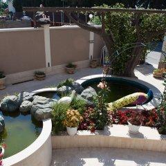 Гостиница Дубай фото 8
