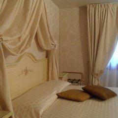 Отель Ca Del Duca Италия, Венеция - отзывы, цены и фото номеров - забронировать отель Ca Del Duca онлайн детские мероприятия фото 2