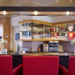 Отель Bastion Hotel Schiphol / Hoofddorp Нидерланды, Хофддорп - 1 отзыв об отеле, цены и фото номеров - забронировать отель Bastion Hotel Schiphol / Hoofddorp онлайн гостиничный бар