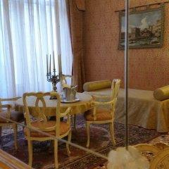 Отель Locanda Cà Le Vele Италия, Венеция - отзывы, цены и фото номеров - забронировать отель Locanda Cà Le Vele онлайн интерьер отеля фото 2