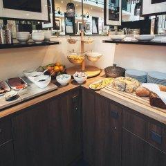 Отель Jomfru Ane Дания, Алборг - 1 отзыв об отеле, цены и фото номеров - забронировать отель Jomfru Ane онлайн питание