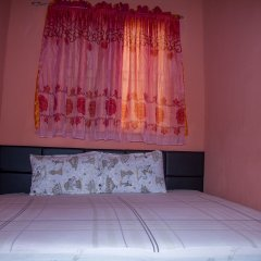 Fun City Hotel 3 комната для гостей фото 2