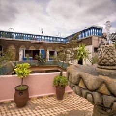 Hotel Riad Fantasia фото 3