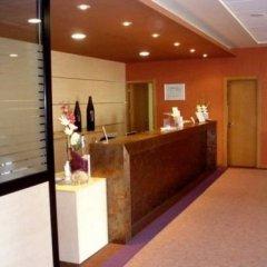 Отель Natura Park Испания, Кома-Руга - 7 отзывов об отеле, цены и фото номеров - забронировать отель Natura Park онлайн спа