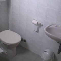 Hotel Cortina ванная фото 2