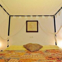 Отель Apartamentos Cel Blau детские мероприятия фото 2