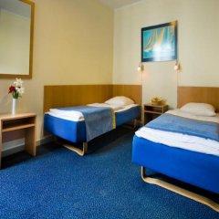 Hotel Maritime комната для гостей