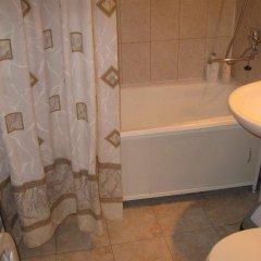 Гостевой дом Валентина ванная