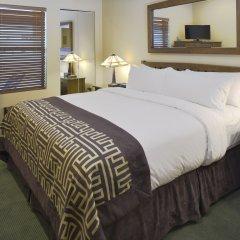 Отель Cancun Resort by Diamond Resorts США, Лас-Вегас - отзывы, цены и фото номеров - забронировать отель Cancun Resort by Diamond Resorts онлайн комната для гостей фото 4