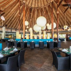 Отель Barcelo Bavaro Beach - Только для взрослых - Все включено Доминикана, Пунта Кана - 9 отзывов об отеле, цены и фото номеров - забронировать отель Barcelo Bavaro Beach - Только для взрослых - Все включено онлайн помещение для мероприятий