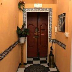Отель Albergo Fiera Mare Италия, Генуя - отзывы, цены и фото номеров - забронировать отель Albergo Fiera Mare онлайн фитнесс-зал