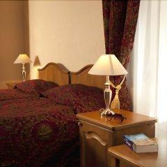 Отель Monte-Kristo Латвия, Рига - - забронировать отель Monte-Kristo, цены и фото номеров фото 2