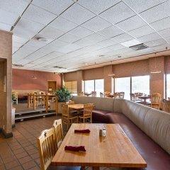 Отель Clarion Inn I-10 East at Beltway