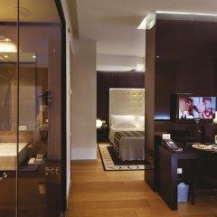Отель Sardegna Hotel Италия, Кальяри - отзывы, цены и фото номеров - забронировать отель Sardegna Hotel онлайн фото 3
