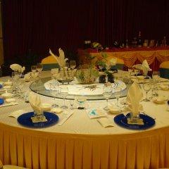Отель Golden Bay Resort Сямынь помещение для мероприятий фото 2