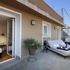 Отель Exe Hotel El Coloso Испания, Мадрид - 2 отзыва об отеле, цены и фото номеров - забронировать отель Exe Hotel El Coloso онлайн фото 7