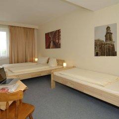 Отель Auto-Parkhotel Германия, Гамбург - отзывы, цены и фото номеров - забронировать отель Auto-Parkhotel онлайн детские мероприятия