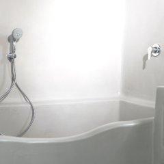 Отель Drops villas Греция, Остров Санторини - отзывы, цены и фото номеров - забронировать отель Drops villas онлайн ванная фото 2