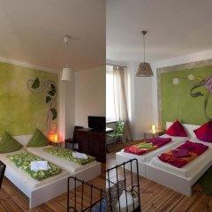 Отель Excellent Apartments Германия, Берлин - отзывы, цены и фото номеров - забронировать отель Excellent Apartments онлайн спа