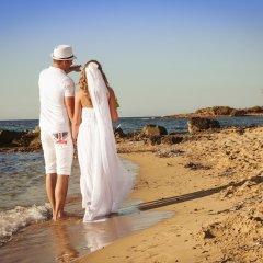 Отель Dessole Malia Beach – All Inclusive фото 2