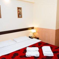 Mildom Express Hotel комната для гостей фото 2