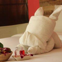 Отель Must Sea Бангкок в номере