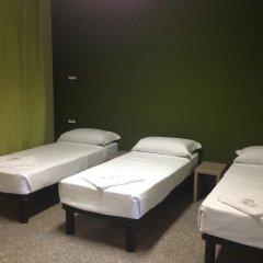 Milan Hotel комната для гостей фото 4