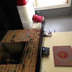 Отель Colonial House Inn США, Нью-Йорк - отзывы, цены и фото номеров - забронировать отель Colonial House Inn онлайн комната для гостей