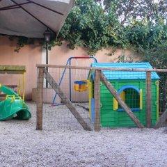 Отель Locanda Delle Corse Италия, Рим - отзывы, цены и фото номеров - забронировать отель Locanda Delle Corse онлайн детские мероприятия фото 3