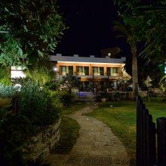 Отель Cuor Di Puglia Альберобелло фото 5