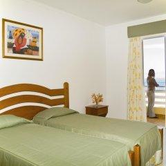 Отель Santa Catarina Algarve Португалия, Портимао - отзывы, цены и фото номеров - забронировать отель Santa Catarina Algarve онлайн комната для гостей фото 2