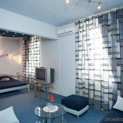 Гостиница Турист в Москве - забронировать гостиницу Турист, цены и фото номеров Москва комната для гостей фото 3