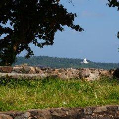 Отель Villa Aurora, Galle Fort Шри-Ланка, Галле - отзывы, цены и фото номеров - забронировать отель Villa Aurora, Galle Fort онлайн пляж
