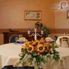Отель Prestige Италия, Монтезильвано - отзывы, цены и фото номеров - забронировать отель Prestige онлайн помещение для мероприятий фото 2