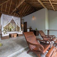Отель Koh Yao Yai Village фото 5