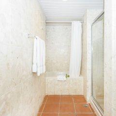 Отель Be Live Collection Marien - Все включено ванная фото 2