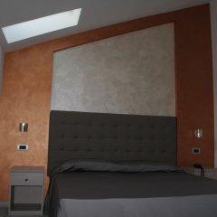 Hotel Gabbiano Римини интерьер отеля