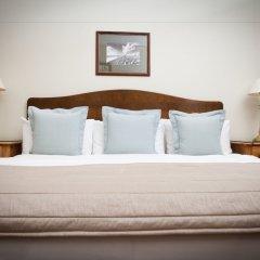 Отель Brighton House Великобритания, Брайтон - отзывы, цены и фото номеров - забронировать отель Brighton House онлайн комната для гостей фото 3